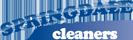 Springdale Cleaners